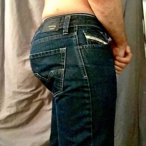 Diesel Jeans - Great Condition